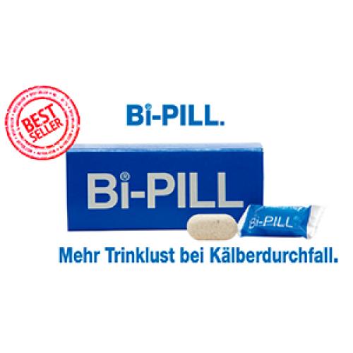 Junior Pilleneingeber Für Bi Pill