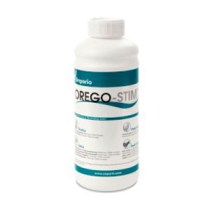 Orego-Stim Liquid