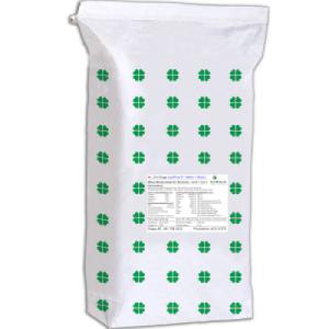 Gisga Lact Plus P / Hefen + Niacin