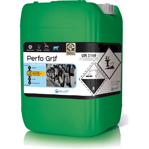 Perfo Grif