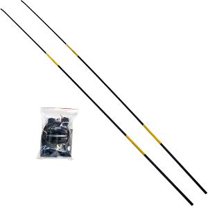 Elektrobarriere Bray Ersatzteile